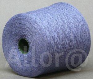 Botto Poala NEW GEELONG 841698  лавандово-голубой меланж