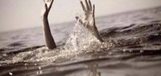 Во Львове мужчина упал в канализационный люк, пострадавшего госпитализировали
