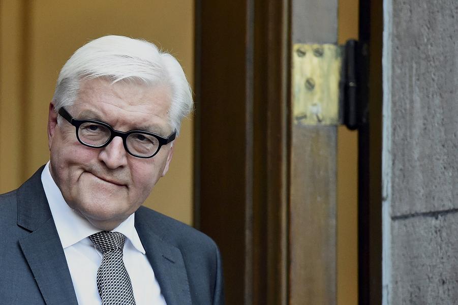 Штайнмайер, министр иностранных дел ФРГ.png