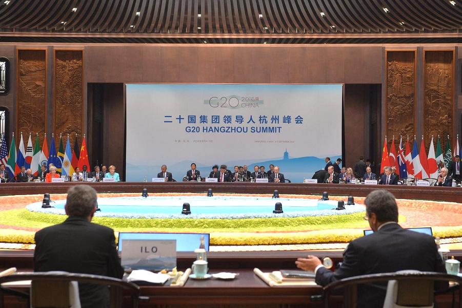 Саммит G-20 в Ханчжоу, Китай, 4.08.16.png