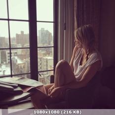 http://img-fotki.yandex.ru/get/98971/13966776.28e/0_cc506_ac4c9432_orig.jpg