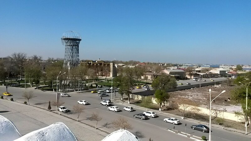 Bukhara 19 .jpg