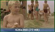 http//img-fotki.yandex.ru/get/98971/170664692.88/0_160651_cb875c04_orig.png