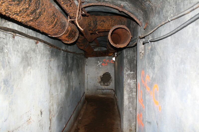 Бункер ПрИВО 020.JPG