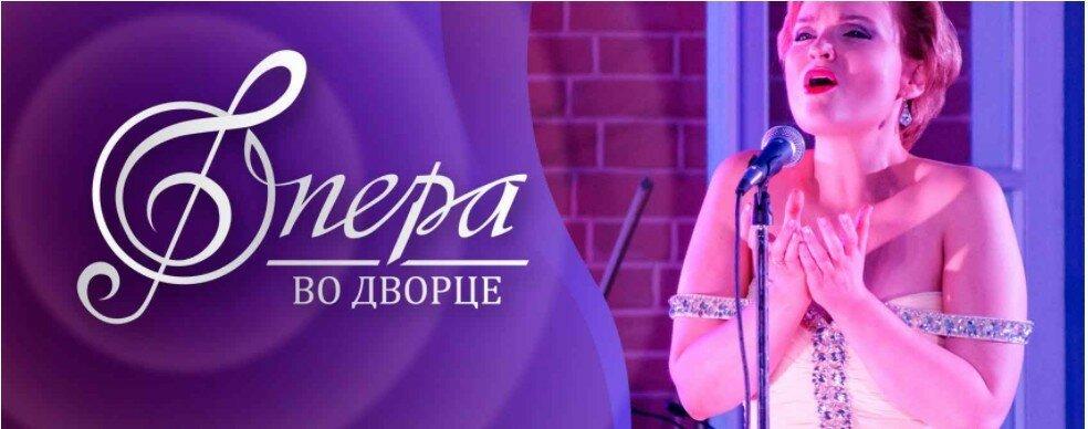 https://img-fotki.yandex.ru/get/98971/191486894.10fc/0_1f0f0a_88f80918_XXL.jpg