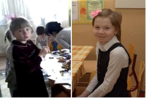 img-fotki.yandex.ru/get/98971/193123701.2/0_13ed17_b28fc71_orig.jpg