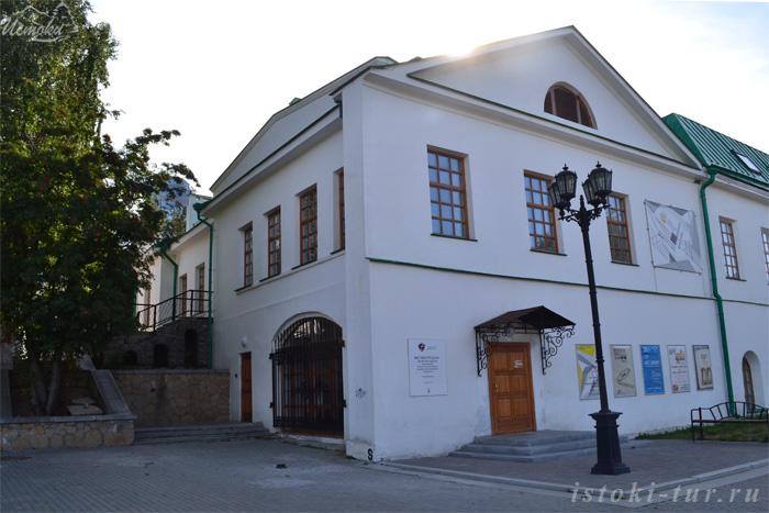 музей_архитектуры_и_дизайна_muzej_arhitektury_i_dizajna