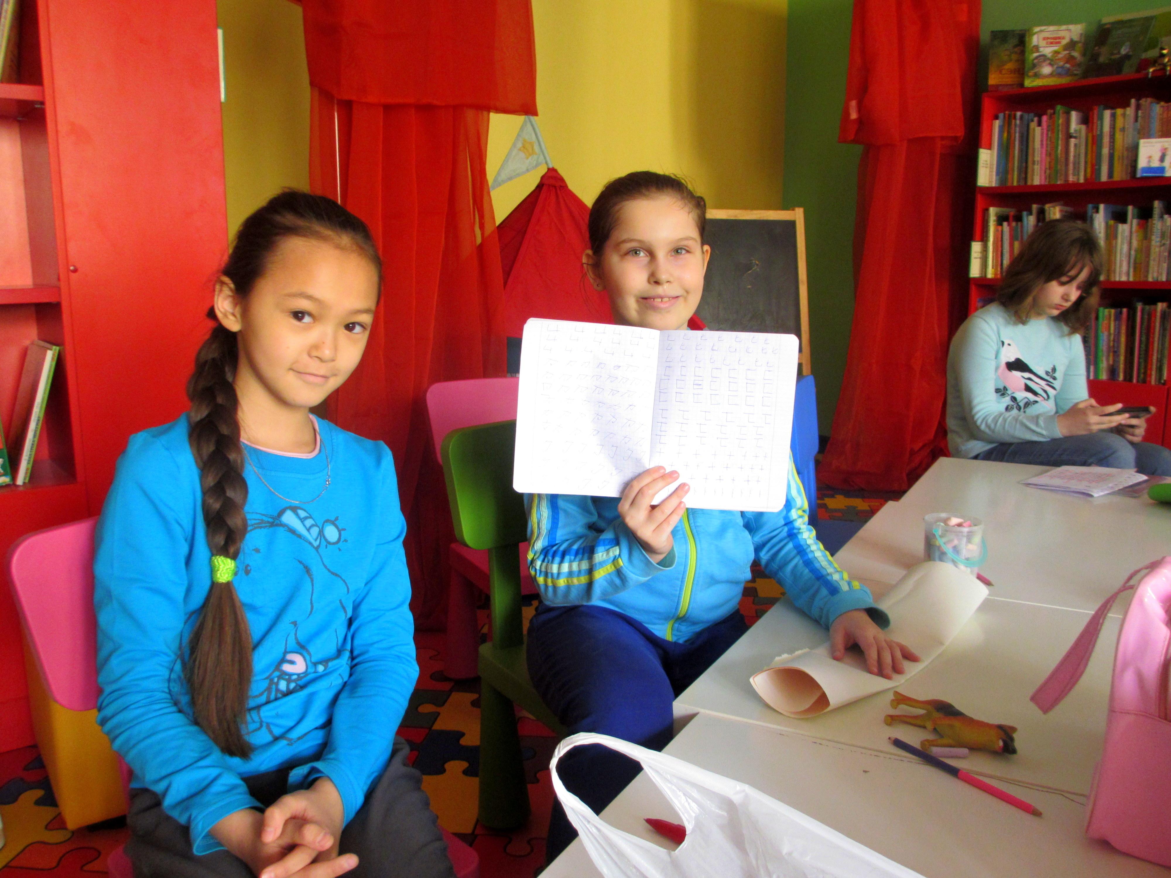 Где в Москве можно учить китайский язык бесплатно