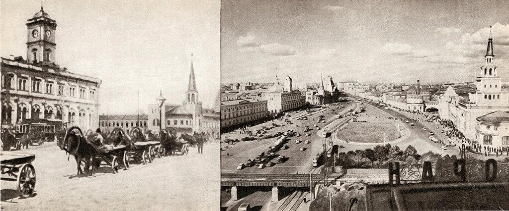 27_Kalanchevskaya_Komsomolskaya_square.jpg