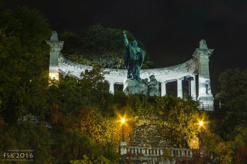 night_budapest-63.jpg