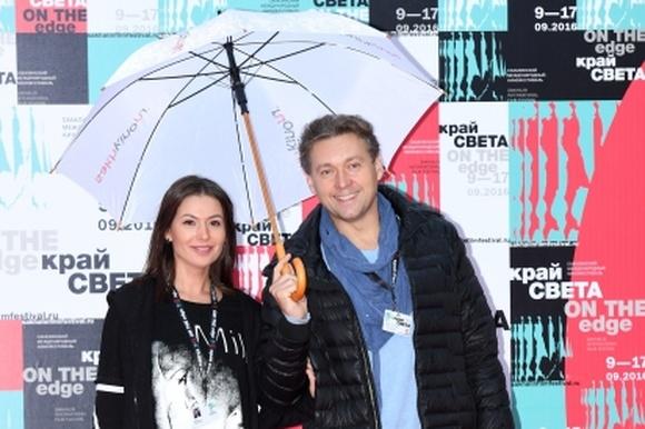 Артистка Ирина Ефремова найдена мертвой