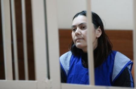 Окончено расследование убийства четырехлетней девушки няней