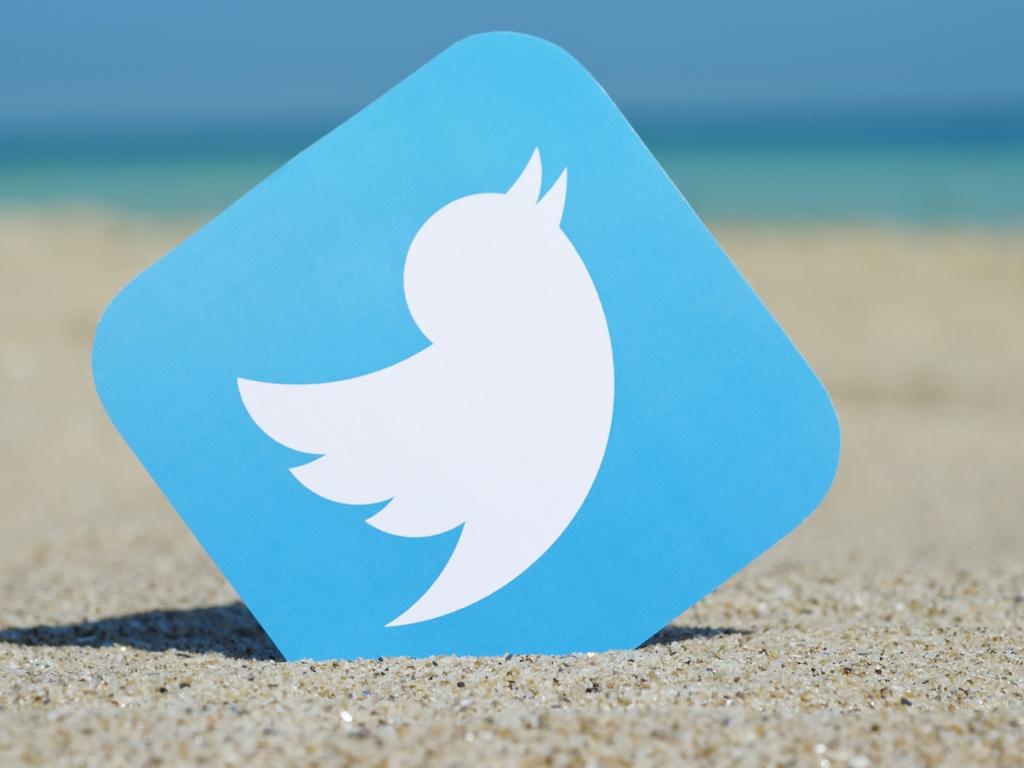 Последний претендент напокупку Twitter отказался отсделки