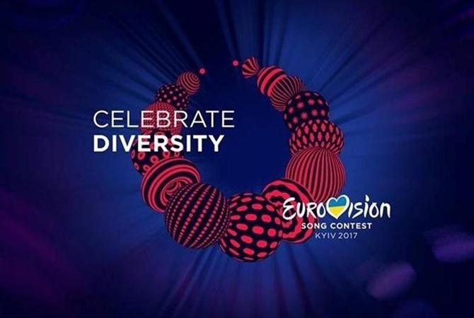 Кличко «халтурил» впроцессе презентации столицы Украины к«Евровидению»