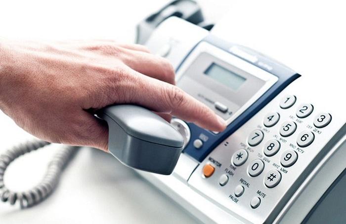 Ростовчанку одурачили на150 тыс. руб., поставив диагноз потелефону