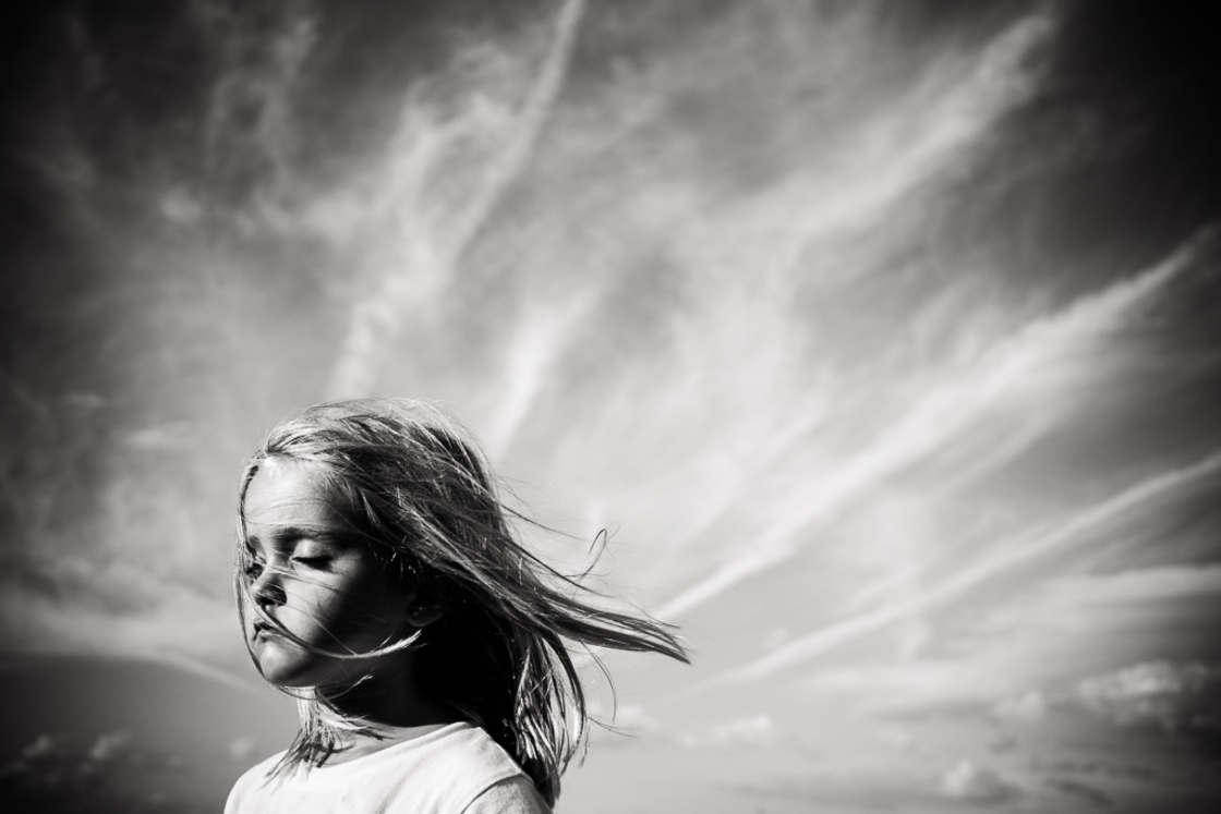 © Charo Diez