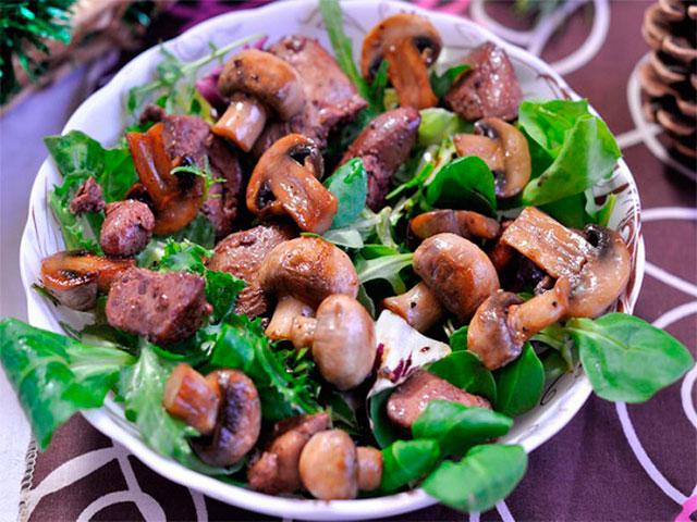 Салат-из-печени-и-грибов-«Прованс».jpg
