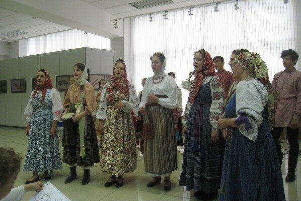 Сербская музыка, Иностранка, Славный день