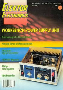 Magazine: Elektor Electronics - Страница 2 0_13a37f_4fa1cdc_orig