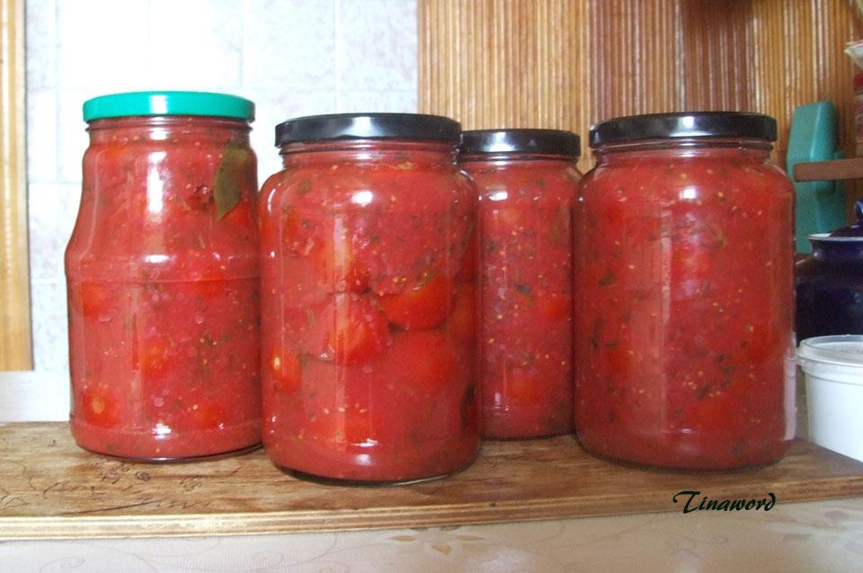 помидоры-в-томате-0.jpg