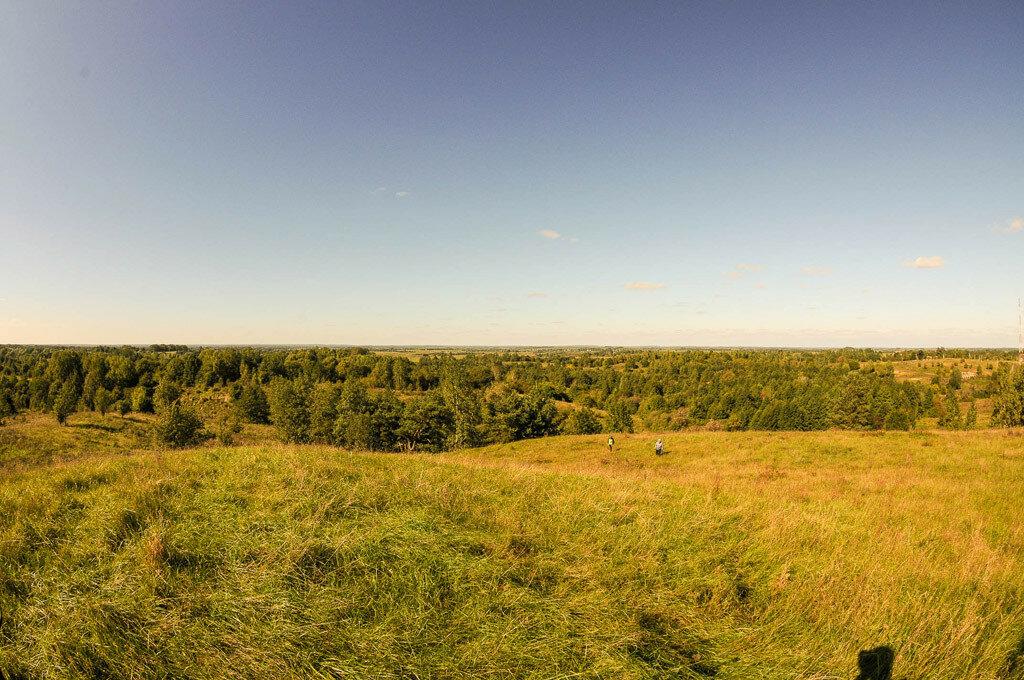 Виды с горы Kahlenberg.jpg