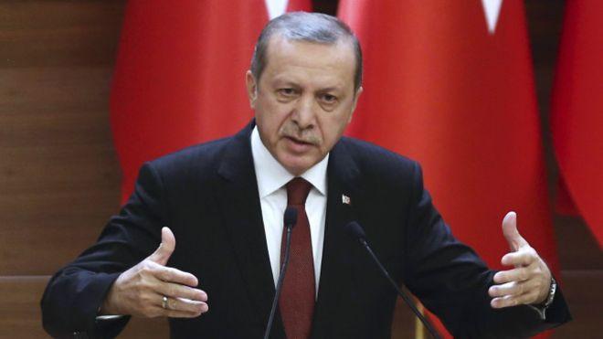 erdogan_iraq_un_640x360_getty_nocredit.jpg