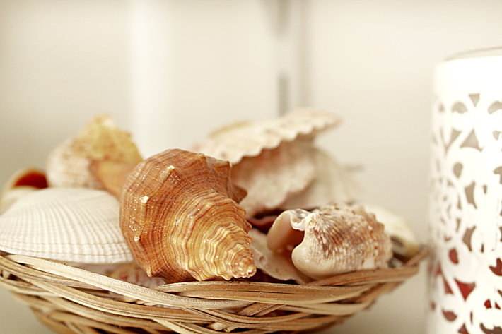 Вещи, которые помогают расслабиться | Slow Life Blog
