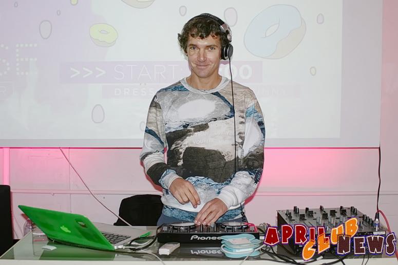 DJ Beat Brothers