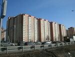 Красносельское шоссе 56к1
