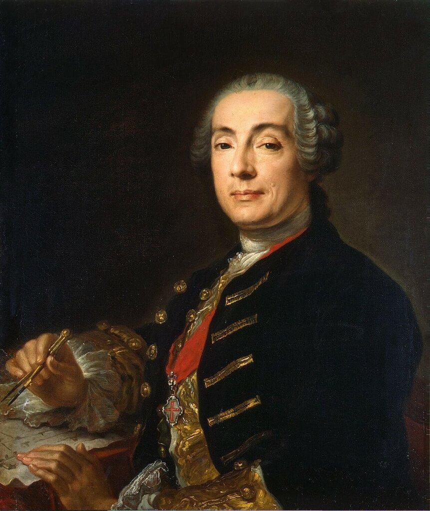 Бартоломео Франческо Растрелли.jpg