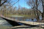 Апрельский мост