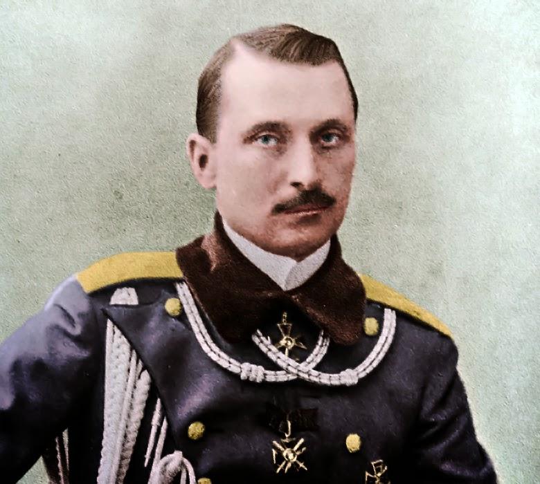 Mannerheim värikuva.jpg