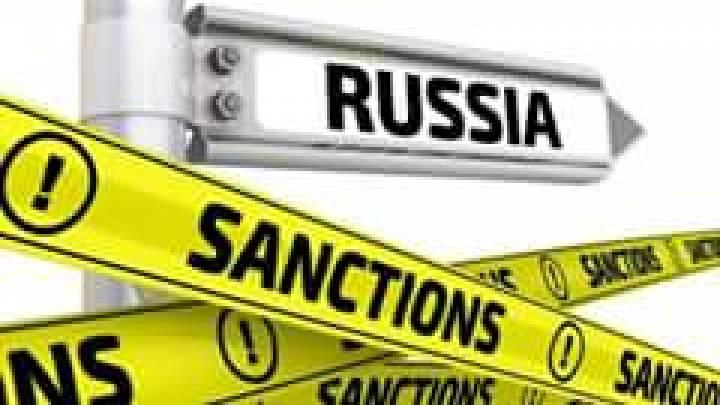Экономические потери Украины от агрессии России составили около 100 миллиардов