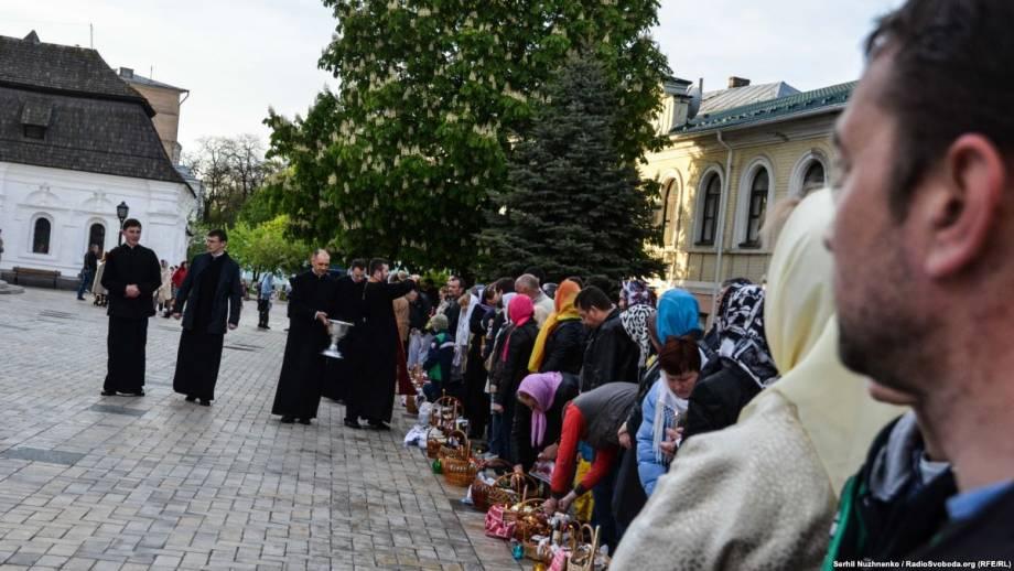 В Киеве на Пасху общественный транспорт будет работать дольше – КГГА