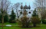 irina-fortuna-Marfo-Mariinsky-Convent 04.jpg
