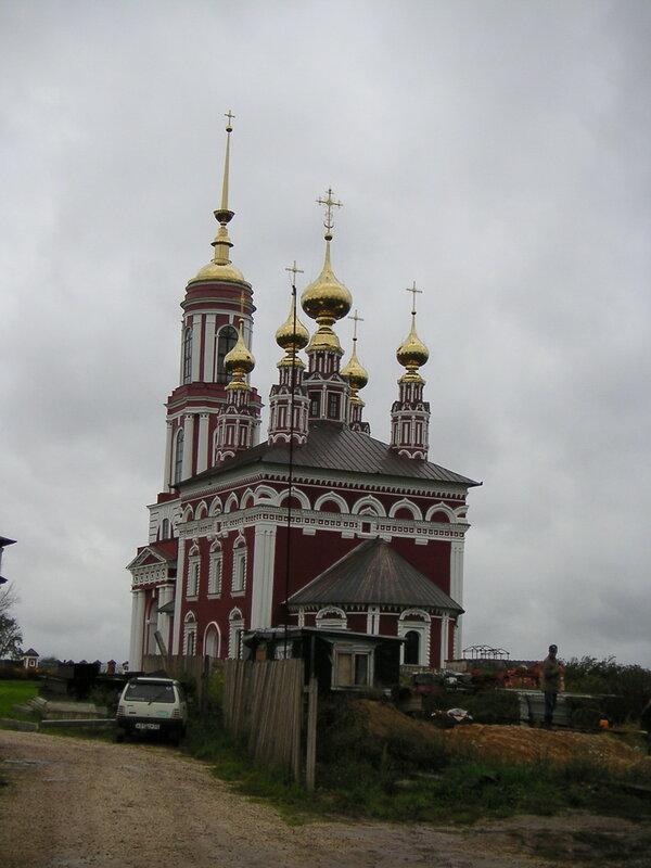 https://img-fotki.yandex.ru/get/992373/199368979.150/0_26cb0b_8b59baa4_XL.jpg