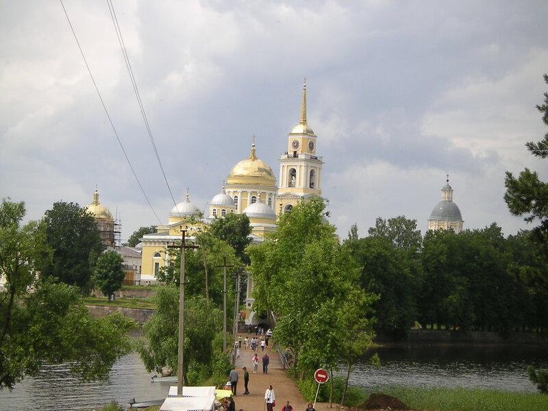 https://img-fotki.yandex.ru/get/992373/199368979.151/0_26cb47_9734263b_XL.jpg
