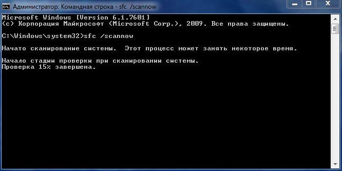 http://img-fotki.yandex.ru/get/992373/319055119.6/0_5a3276_a78929_orig.jpg