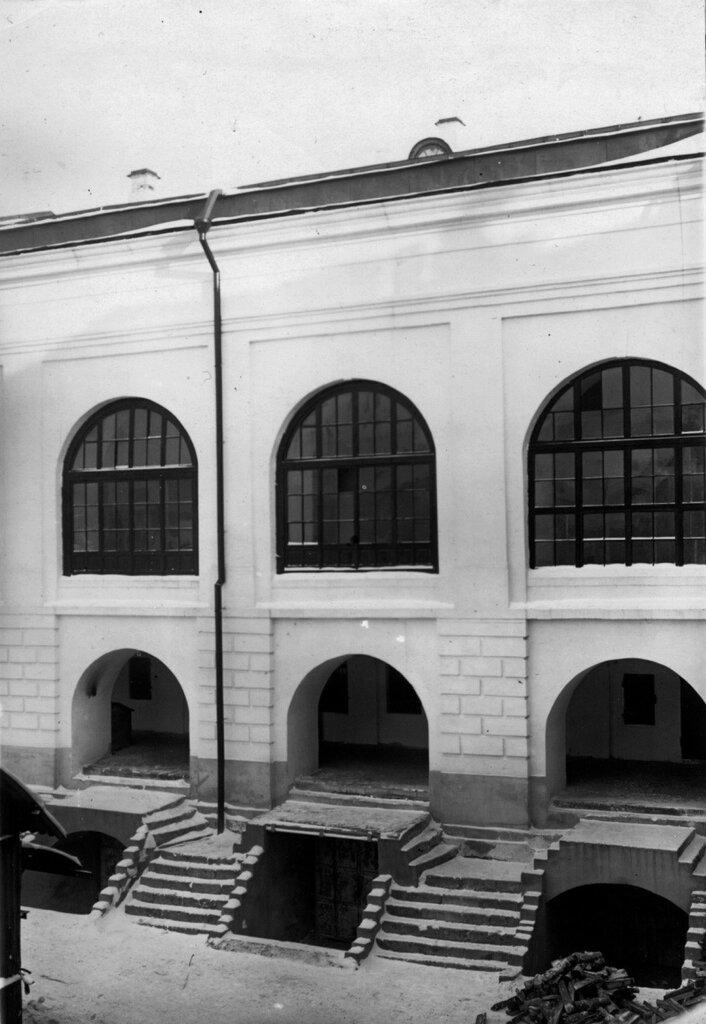 64236 Старый Гостиный Двор.jpg