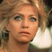 Голди Хоун: известные фильмы и семья актрисы