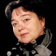 Нина Дорошина: биография советской актрисы