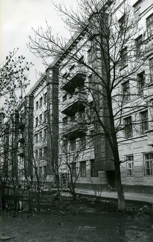 09732 Дмитровское ш.4а.jpg