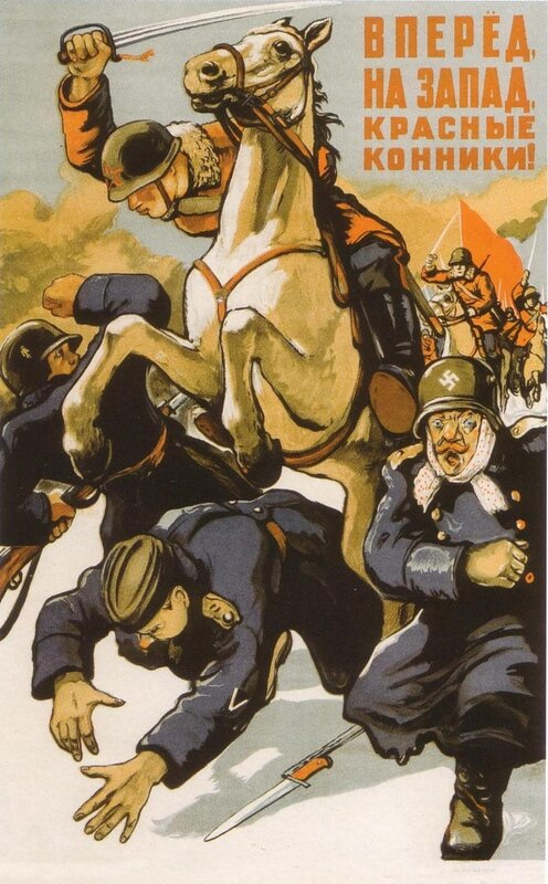 фашисты и женщины, зверства фашистов над женщинами, женщины в фашистской германии, фашисты и русские женщины, преступления фашистов против женщин