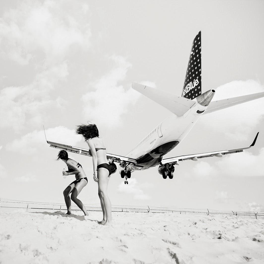 Jet airliner, Josef Hoflehner80.jpg