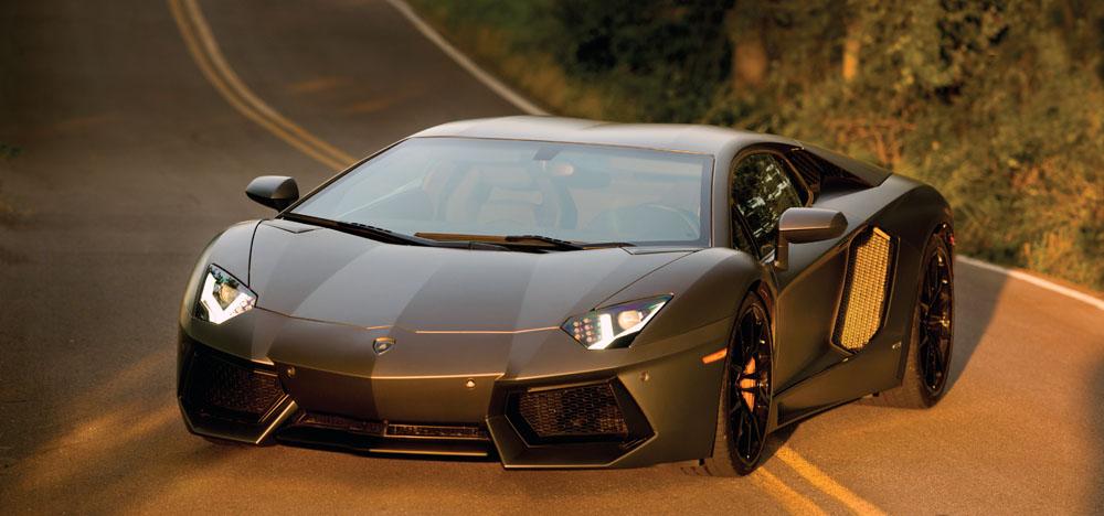 Lamborghini_1.jpg_cmyk.jpg