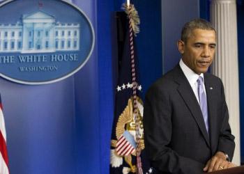 Барак Обама встретится с премьер-министром Украины
