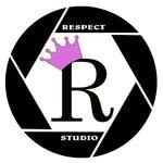 respect2лого.jpg