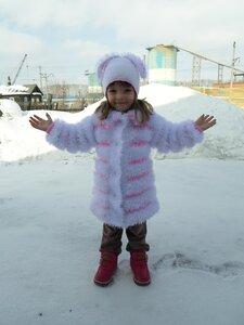 http://img-fotki.yandex.ru/get/9930/125031713.a/0_1472fc_33bbb647_M.jpg