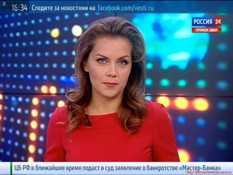 Фото нюведущих российского тв фото 376-973