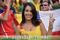 http://img-fotki.yandex.ru/get/9930/14186792.19/0_d897c_8164ee32_orig.jpg